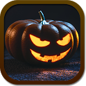 Scary stories in the camps icon
