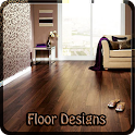 Floor Designs icon
