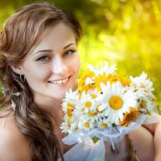 Wedding photographer Aleksandr Zakharchenko (Zahar2046). Photo of 31.01.2015