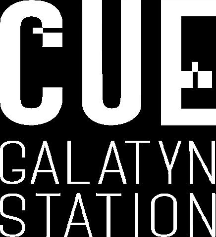 Cue Galatyn Station Apartments Homepage