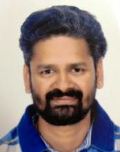 Photo: Krishna Kumar K V