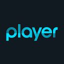 Player (Android TV) APK