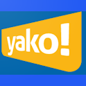 FBC Insurance Yako Agent icon
