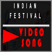 Indian Festival Songs APK
