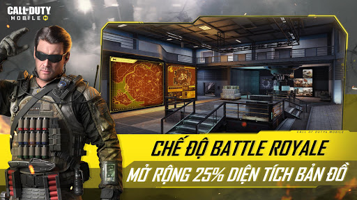 Call of Duty: Mobile VN  screenshots 6
