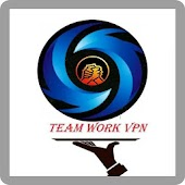 TeamWork-VPN.Org!