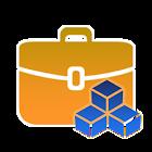 Xenx Mobile icon