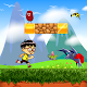 Download Jack's World - Super Adventure For PC Windows and Mac