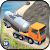 Oil Tanker Transporter Truck file APK for Gaming PC/PS3/PS4 Smart TV