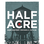 Half Acre Globes