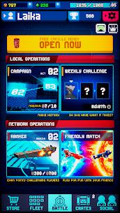 Battle Star Arena 1.57.1 APK Mod Latest Version 1