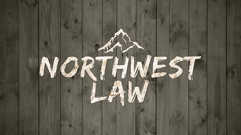 Watch Northwest Law live