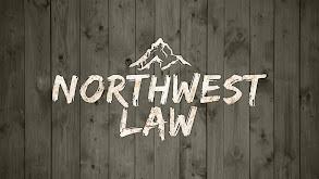 Northwest Law thumbnail