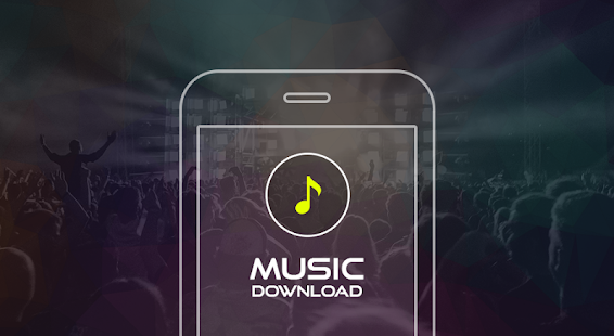 App 음악다운 - Download MP3 Video APK for Windows Phone