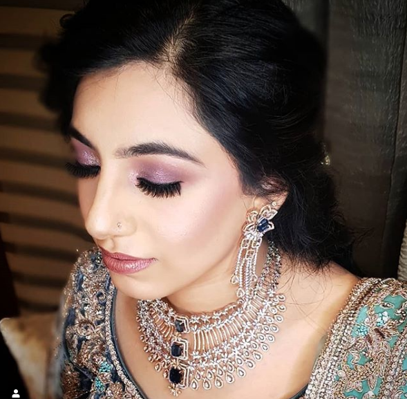 parul-duggal-top-bridal-makeup-artists-india_image