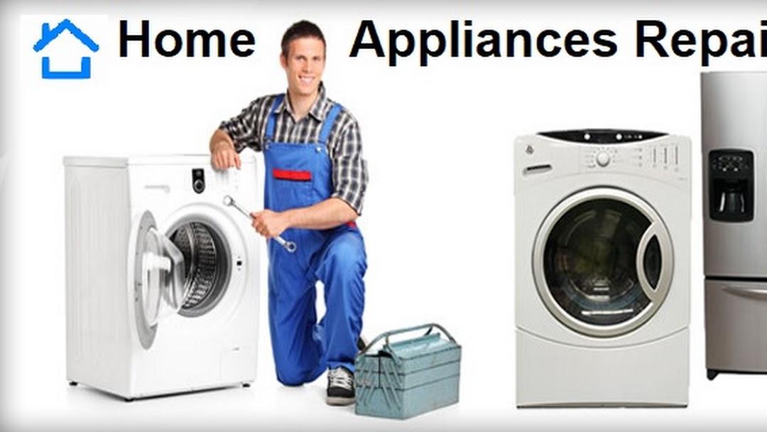 Home Appliances Repair - LG, Whirlpool, Godrej, Samsung ... on