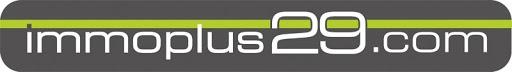 Logo de IMMOPLUS29.COM