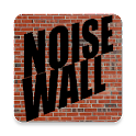 Noise Wall - Block Noise icon