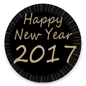 2017 New Year Wishes