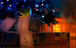 i doni che nessuno vuole