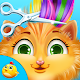 Crazy Cat Makeover v1.0.1