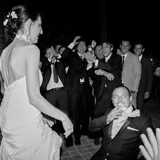 Wedding photographer Giuseppe Boccaccini (boccaccini). Photo of 19.01.2019