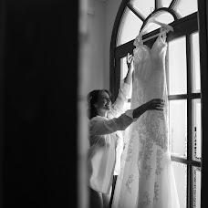 Wedding photographer África Bele (bele). Photo of 09.09.2015