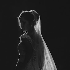 Wedding photographer Irina Ionescu (IrinaIonescu). Photo of 07.11.2018
