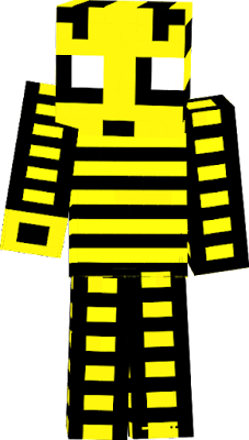 Just a Bee :P