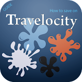 Free Travelocity Pay Less Tips