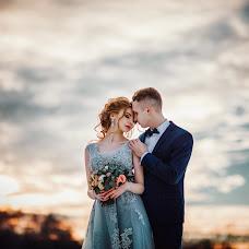 Wedding photographer Khakan Erenler (Hakan). Photo of 17.04.2017