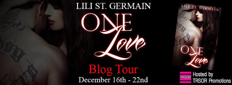 one love blog tour.jpg