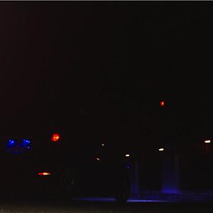タント L375Sのカスタム事例画像 johnさんの2019年12月20日20:53の投稿