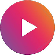 HD Video Player - 4K Video Player