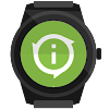 Informer for Wear OS (Android Wear)