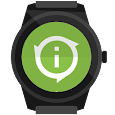 Informer - message center for Wear OS smartwatch