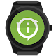 Informer for Android Wear - smart notifications