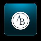 Artisans' Bank Mobile Banking icon