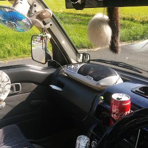 ハイゼットトラックのカスタム事例画像  雅ヤンさんの2019年09月04日09:17の投稿