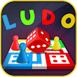 Ludo Master 🎲 - Best Ludo Game Free New 🆕 2019 icon