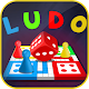 Download Ludo Master For PC Windows and Mac