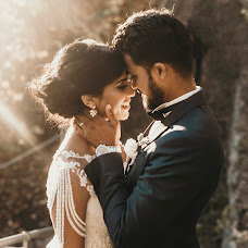 Wedding photographer Laura Strandberg (LauraStrandberg). Photo of 30.11.2018