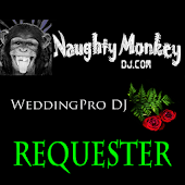 Naughty Monkey Requester