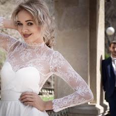 Wedding photographer Aleksandr Petrov (sashira). Photo of 27.05.2016