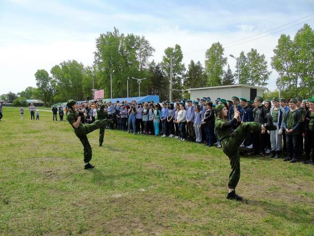 http://ivanovka-dosaaf.ru/images/dsc00910.jpg
