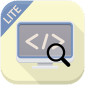 Code Peeker Lite Source Reader