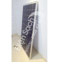Tấm pin Năng lượng mặt trời 255W - TYNSOLAR