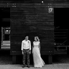 Wedding photographer Artak Kostanyan (artakkostanyan). Photo of 16.07.2018