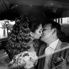 Fotograful de nuntă Tony Hampel (TonyHampel). Fotografia din 06.08.2018
