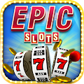Epic Jackpot: No Hu vip club